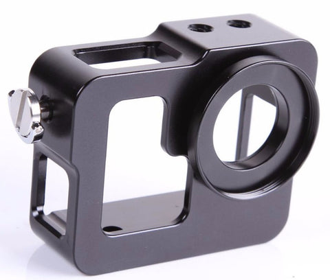 Aluminum Cage for Hero3/3+/4