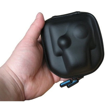 Buffa Case for GoPro
