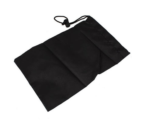 Waterproof Accessory Bag