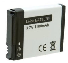Lithium-Ion Battery for Hero HD & Hero2