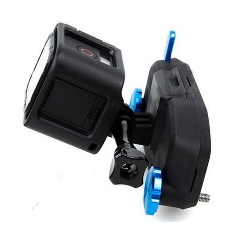 Belt Strap Clamp for GoPro