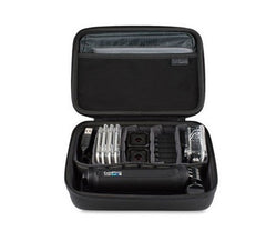 GoPro Casey Carrying Case