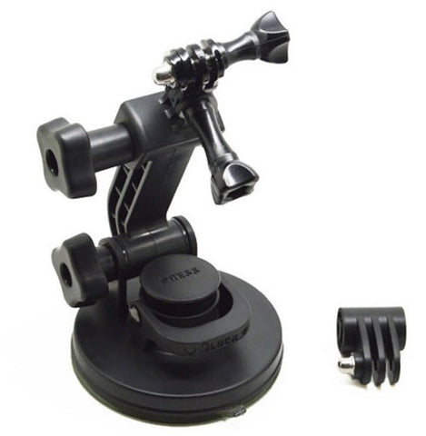 Suction Cup for GoPro