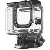 GoPro Protective Housing for Hero8 Black