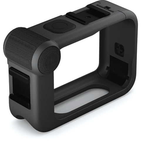 GoPro Media Mod for Hero8 Black