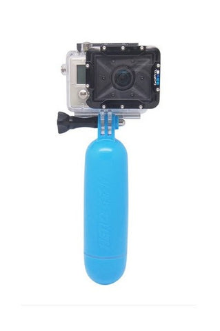 Floating Grip Handle for GoPro