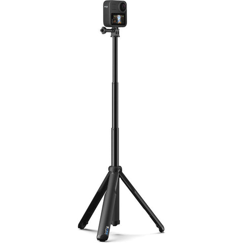 GoPro Grip Extension Pole w/ Tripod