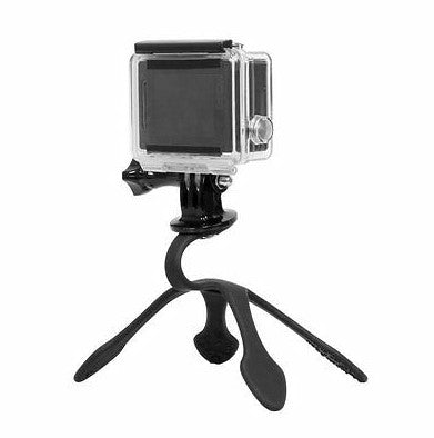 Mini Gekko Flexible Tripod