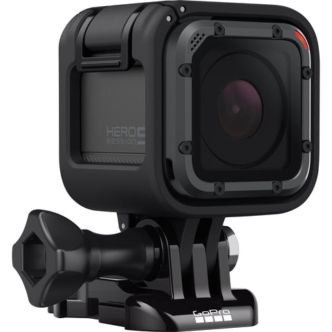 GoPro Hero Session5 Camera