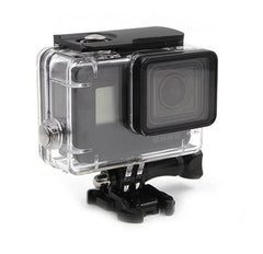 Waterproof Housing for Hero5/6/7