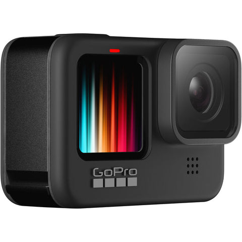 GoPro Hero9 Black Camera