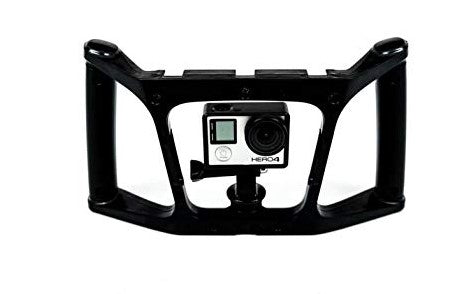 iOgrapher GO Tray for Action Cams