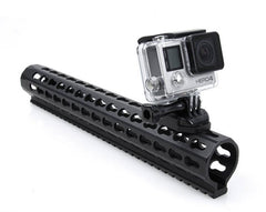 Keymod Mount for GoPro
