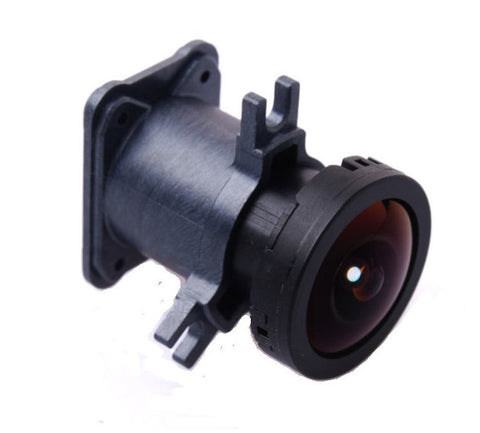 OEM Lens for GoPro Hero3+ Black ed.