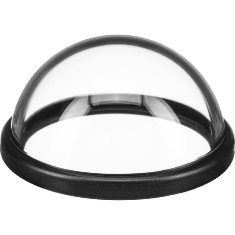 GoPro Max Replacement Protective Lenses (4-pack)