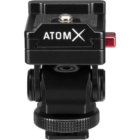 "Atomos AtomX 5"" and 7"" Monitor Mount"