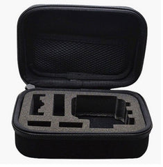 Medium Carrying Case for GoPro