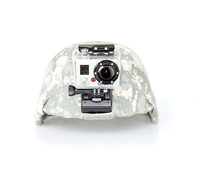 GoPro NVG Tactical Mount