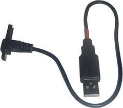 Red Band™ GPS Power Cable