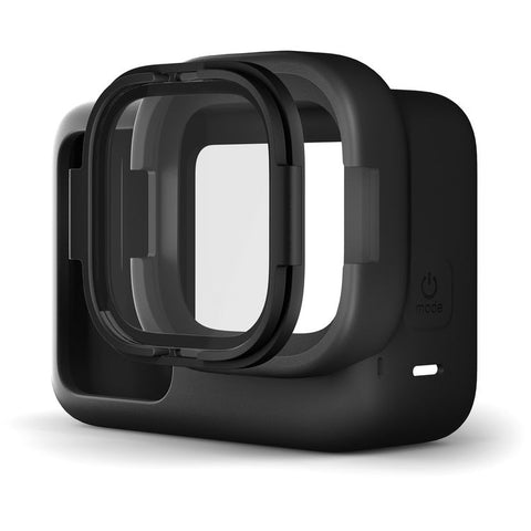 GoPro Rollcage for Hero8 Black
