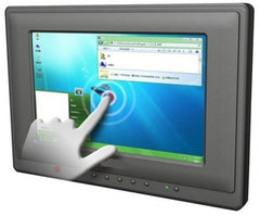 Lilliput SAW HD Monitor 7""