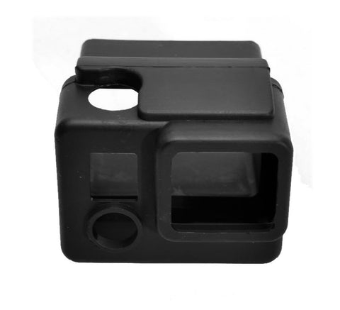 Sun Hood for GoPro Standard Housing