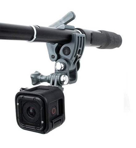 Sports Mount Kit for GoPro