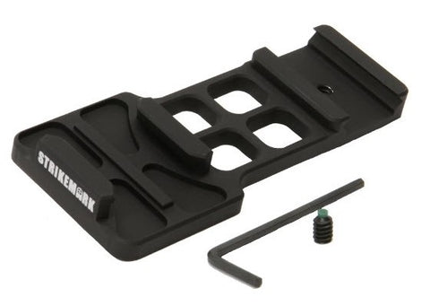 StrikeMark Cantilever Mount for GoPro