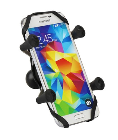 RAM Tether for X-Grip Phone & Tablet Mount