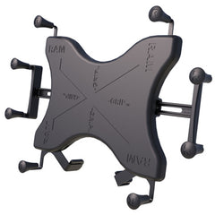 "RAM Mount Universal X-Grip Cradle for 12"" Tablets"