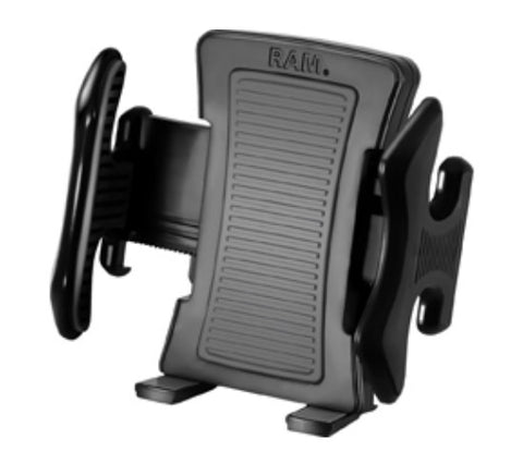 RAM Mount Universal Device Holder
