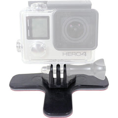 Versa X Mount for GoPro