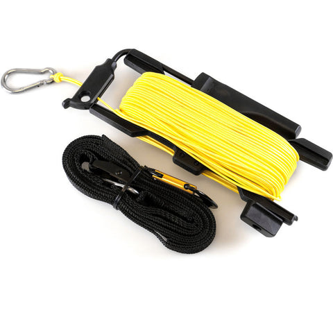 Wiral Lite Cable Camera Motion System