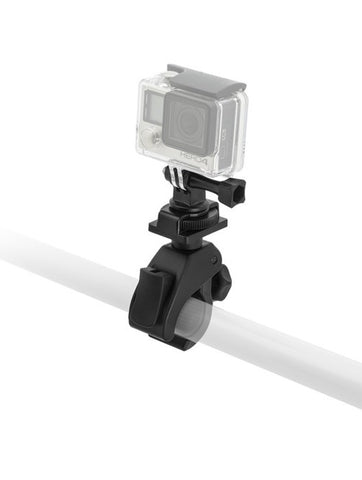 Xventure ProX Clamp Bar Mount