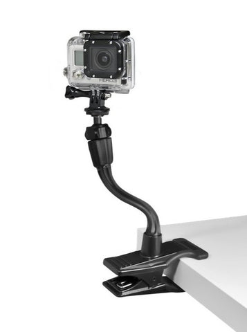 Xlip Flexible Camera Mount