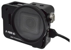 X-PWR-H7 All-weather, External Power kit for Hero5/6/7