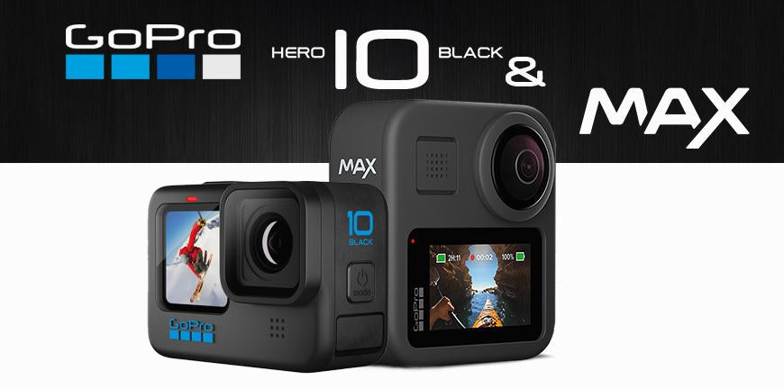Onboard TV | The GoPro & Action Camera Specialty Store
