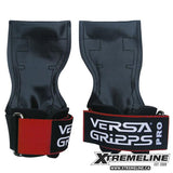 Versa Gripps PRO Authentic Grips Canada | xtremeline.ca