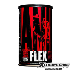 Universal Animal Flex Joint Support | SupplementLife.ca