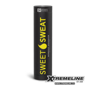 Sports Research Sweet Sweat Stick | SupplementLife.ca