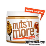 Nuts 'N More Salted Caramel Canada | xtremeline.ca