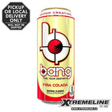 Bang Pina Polada, 473ml