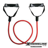 Grizzly Fitness Resistance Cables, Heavy (50lbs)