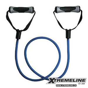 Grizzly Light Resistance Cables Canada | xtremeline.ca
