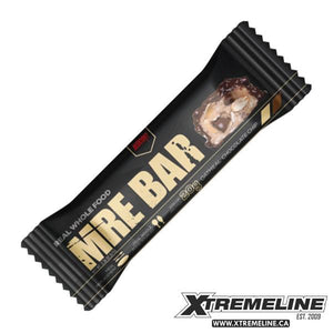 Redcon1 MRE Protein Bars Canada | xtremeline.ca