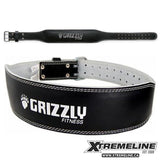 "Grizzly Fitness 4"" Pacesetter Belt 
