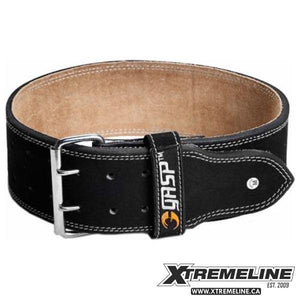 GASP Training Weight Belt | SupplementLife.ca