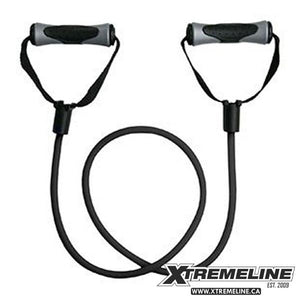 Grizzly Fitness Resistance Cables, Super Heavy (65lbs)