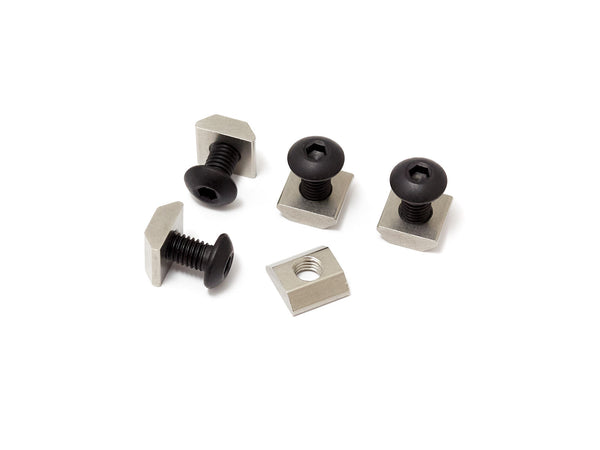 Green Full Bear 2.1 Upgrade Kit for MK3S/MK2.5S/MK2S by LDO
