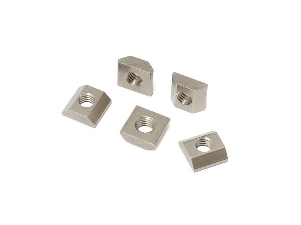 Grey Full Bear 2.1 Upgrade Kit for MK3S/MK2.5S/MK2S by LDO